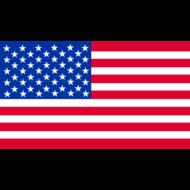 Agentura Roppongi USA
